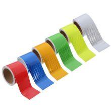 Reflective Sheet Colors