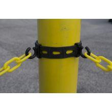 Connect Strap - 1