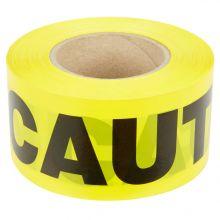 Barricade Tape - 1