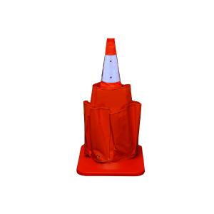 Traffic Cone Caddy Sleeve