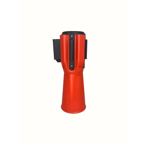 Traffic Cone Retractable Belt Cone Topper