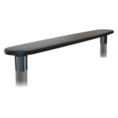 "Tensabarrier Writing Surface - 60"" Table"