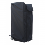 Smart Valet Podium Cover