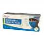 Disposable 3-Ply Medical Face Mask