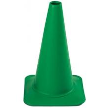 "Buy 18"" Green Sport Cone on sale online"