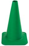 """Sport Cone 18"""" Green"""