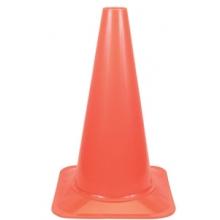 "Buy 18"" Orange Sport Cone on sale online"