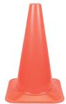 """Sport Cone 18""""  Orange"""