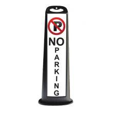 "Buy Cortina TrailBlazer Vertical Panel 40"", No Parking on sale online"