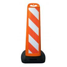 "Buy Cortina TrailBlazer Vertical Panel 40"", Orange on sale online"