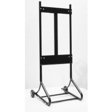 Designer Valet Parking Stand for 50 Hook Key Box