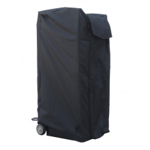 Buy Smart Valet Podium Cover on sale online