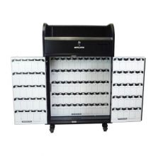 Buy Elite Valet Podium, 150 Hooks on sale online