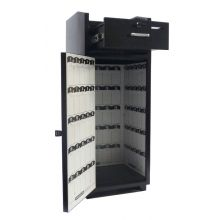 Buy Smart Valet Podium, 100 Hooks on sale online