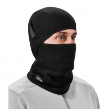 2 Piece Balaclava Face Mask
