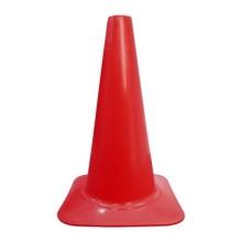 "18"" Red Sport Cone"