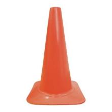 """18"""" Orange Sport Cone"""