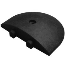 Buy Cortina Speed Bump End Cap on sale online