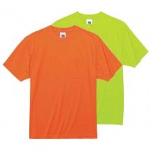 GloWear 8089 Non-Certified T-Shirt