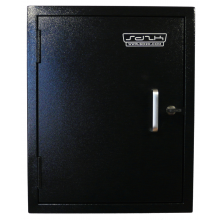 Buy 30 Hook Key Box w/Cam Lock on sale online