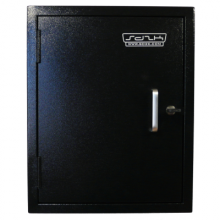 30 Hook Key Box w/Cam Lock