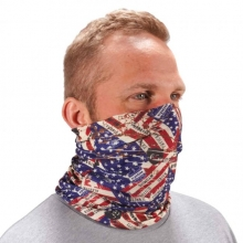 Chill-Its Multi-Band Multi-Purpose Bandana