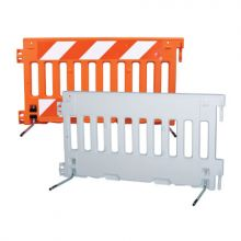 Buy TrafFix ADA Wall Barricade on sale online