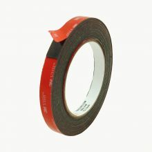 Buy 3M Black Scotch VHB Tape (1/2 in. x 15 ft.) on sale online
