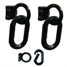 Buy Magnet Ring Carabiner Kit on sale online