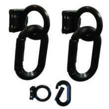 Magnet Ring Carabiner Kit