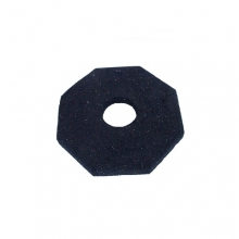 Buy Premium Delineator Base Rubber 12 lbs on sale online