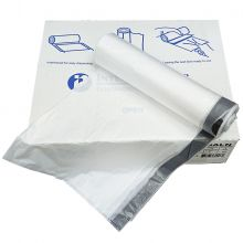 Buy Disposable Trash Can Liners on sale online