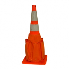 Buy Valet Cone Caddy  on sale online