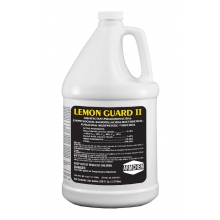 Lemon Guard Hospital Grade Covid Disinfectant Cleaner 4 to 55 Gallons