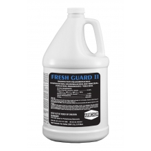 Fresh Guard Hospital Grade Covid Disinfectant Cleaner 4 to 55 Gallons