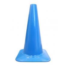 """18"""" Blue Sport Cone"""