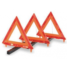 Buy Triangle Warning Kits on sale online