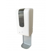 Touch Free Automatic Wall Mount Dispenser