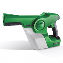 Professional Cordless Victory Electrostatic Handheld Sprayer