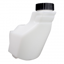 Victory Replacement Tank for Handheld Sprayers VP200ES