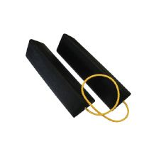 Buy Aircraft Wheel Chocks on sale online