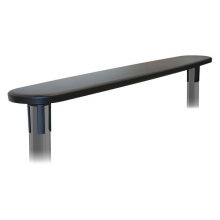 "Tensabarrier Writing Surface - 60"" Table"
