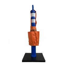 Wing Tip Marker Caddy