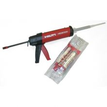 Buy Epoxy Gun Kit on sale online