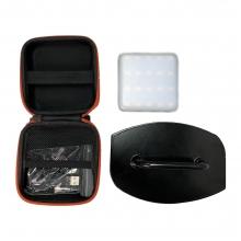 Smart LED Light Pack for Vertical Panel