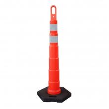 """Traffix 42"""" Looper Stacker Cone"""