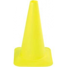 "Buy 18"" Fluorescent Lime Sport Cone on sale online"