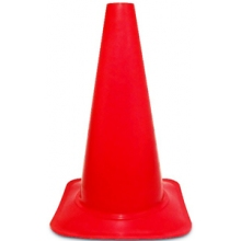 """Buy 18"""" Red Sport Cone on sale online"""