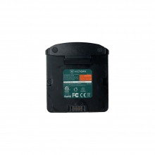 Professional 16.8 Volt Battery (Rechargeable)