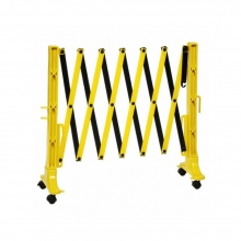 Xpandit Indoor Expandable Barrier